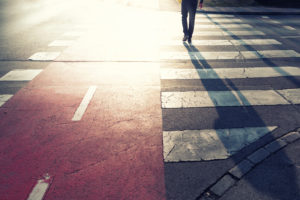 5 Tips to Stay Safe as a Pedestrian in Vancouver
