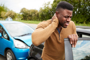 How Long Should Whiplash Last After an Accident?