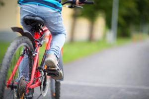 bicycle accident lawyer Vancouver