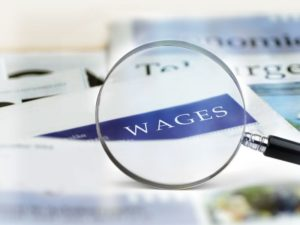 Can I Claim Lost Wages After a Car Accident in Vancouver?