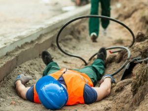 types of catastrophic injuries