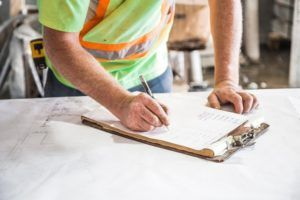 Can Pre-Existing Conditions Affect Your Workers Comp Claim in Oregon?