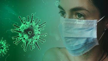 Concerned About Coronavirus in Oregon? You Don't Need to Leave the House to Meet with Our Lawyers.
