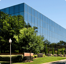 Personal Injury Attorneys in Charlotte, NC