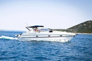 Stewart Law Offices Common Boat Accidents