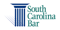 South Carolina Bar
