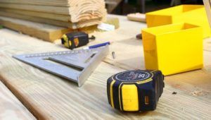 fatal tape measure accident