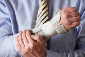 when-to-hire-a-personal-injury-lawyer