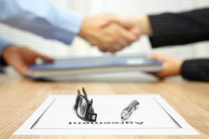 why-you-should-hire-a-personal-injury-attorney