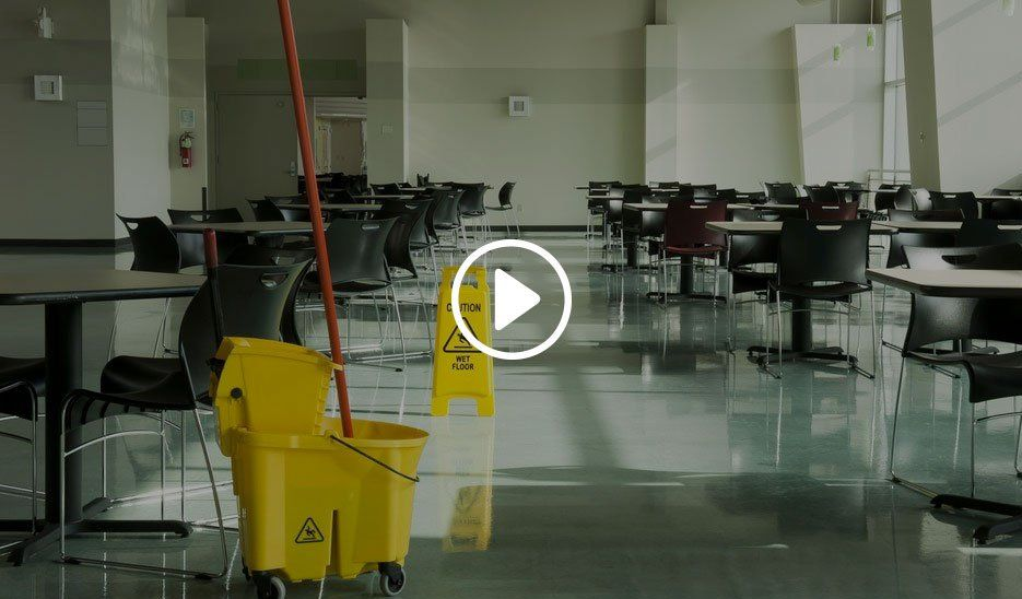 featured slip and fall accident video banner