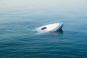 SC boating accident attorney