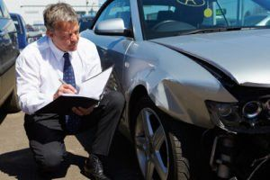 what not to say to insurance adjusters