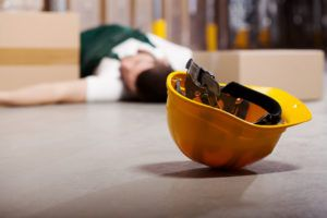 Workers' Compensation covered injuries