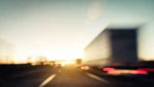 Beaufort-SC-Truck-Accident-Lawyer-Stewart-Law-Offices