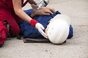 Workers Compensation Lawyer in Charlotte, NC | Stewart Law Offices