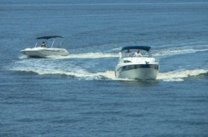 Columbia-SC-Boating-Accident-Lawyer-Stewart-Law-Offices