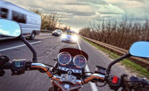 Rock-Hill-Motorcycle-Accident-Lawyer-Stewart-Law-Offices