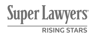Rising Star Awards Super Lawyers