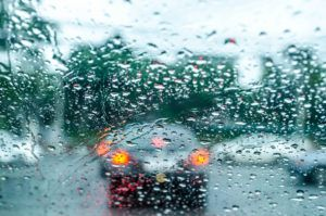 Bad Weather Driving Tips - South Carolina Car Accident Lawyers - Stewart Law Offices