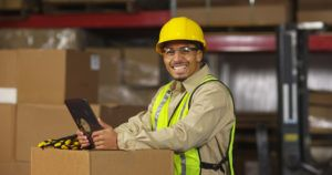 Workers' Comp for Hispanic Communities in North Carolina