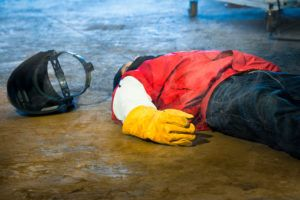 Overexertion Work Injuries in South Carolina - Stewart Law Offices
