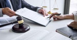 What to ask my lawyer