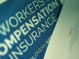 workers comp - How Do I Know if I am Covered