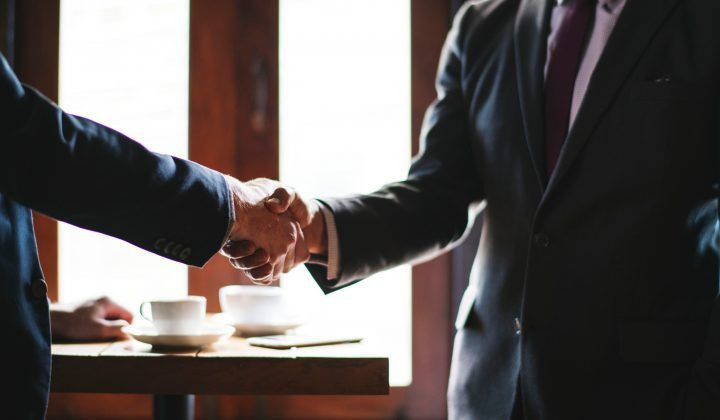agreement-collaboration-cooperation-1645693