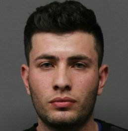 Possession of Cocaine with the Intent to Distribute Attorneys in Passaic County NJ