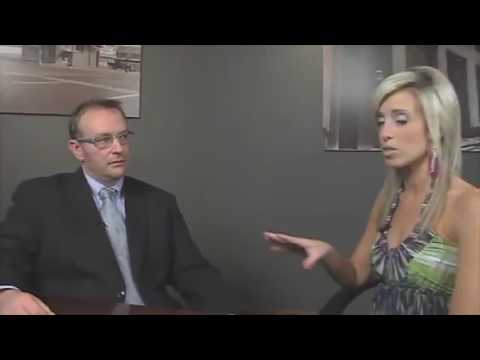 Attorney Jonathan Street discusses retaliation by employers for employees asking about overtime
