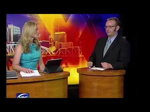 Attorney Jonathan Street discusses legality of Tip Pooling practices at restaurants
