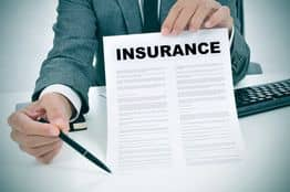 court-rules-punitive-damages-are-available-against-insurance-companies-for-bad-faith-denials-of-coverage