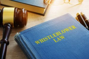 Qui Tam Lawsuits- Recovering Money Fraudulently Taken from the Government
