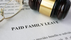 Tennessee Family And Medical Leave Act
