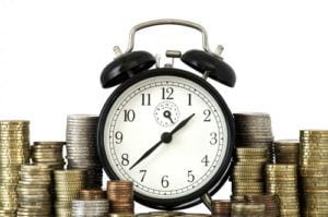Chattanooga Wage and Hour Lawyer