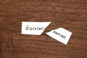 Tennessee Workplace Discrimination Lawyer