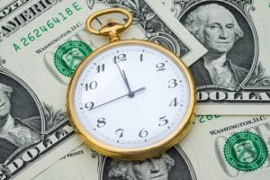 Tennessee Wage and Hour Lawyer