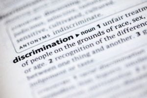 Kentucky Workplace Discrimination Lawyer