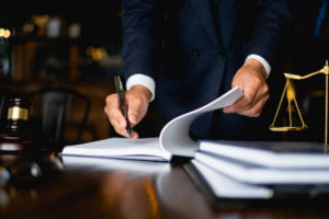 Hermitage, Tennessee Employment Lawyer