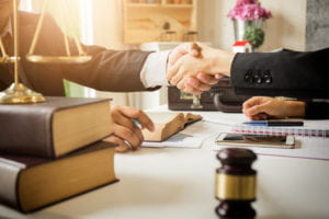 Questions to Ask Your Employment Lawyer