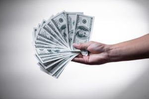 Can Salaried Employees Be Paid Overtime?