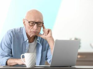 How Companies Try to Get Rid of Older Employees