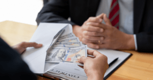 Average Payout for Wrongful Termination