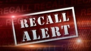 Car Recalls Through the Roof, 47 Million Still Unfixed