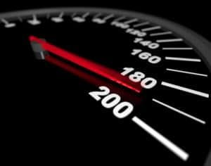 NHTSA Revises Administration Goals and Plans Road Safety Progress