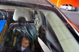 5 Tips for Protecting Kids from Vehicle-Related Heatstroke | Pasadena Wrongful Death Attorney