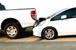 rear end car accident lawyer in pasadena