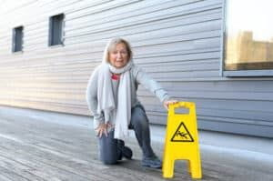 Slip and Fall Lawyer in Pasadena - Law Offices of Pius Joseph - Personal Injury Attorney