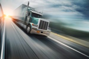 CA Truck Accident Statistics