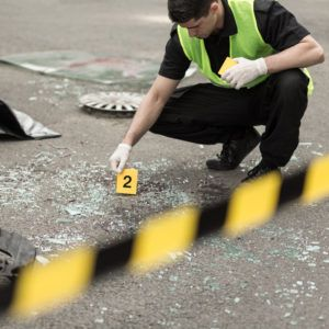 Truck Accident Investigation in California - Pasadena Truck Accident Lawyer - the Law Offices of Pius Joseph